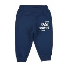 spodnie dla maluszka - GT-6228