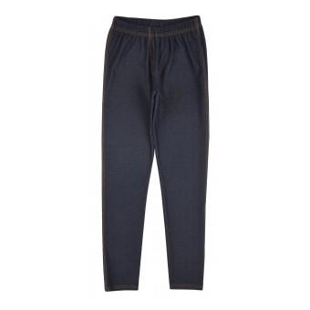 legginsy a`la jeans - A-7721