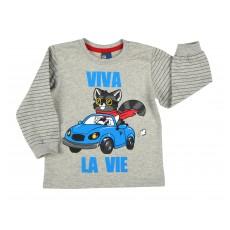 bluzeczka dla maluszka - GT-6151
