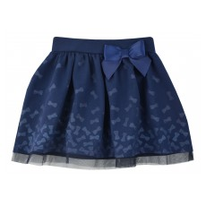 spódnica dziewczęca - A-7843