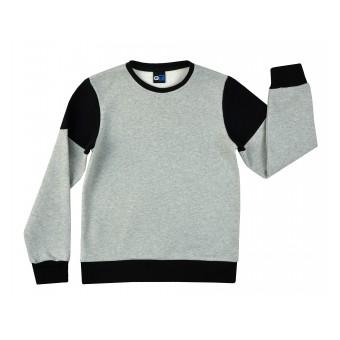 ciepła bluza młodzieżowa - GT-6265