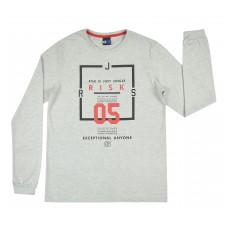 bluzka młodzieżowa - GT-6273