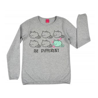 sweterek - A-7849
