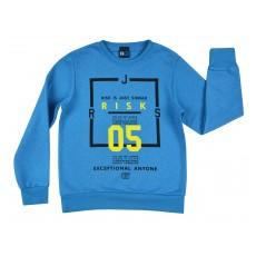 dresowa bluza chłopięca - GT-6276