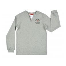 bluzka chłopięca polo - GT-6284
