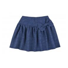spódnica dziewczęca - A-7869