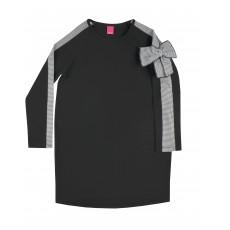 sukienka - A-7880