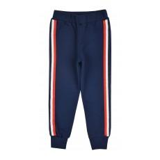 spodnie dresowe chłopięce - GT-6304