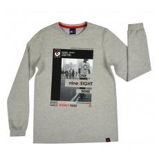 bluzka chłopięca - GT-5651