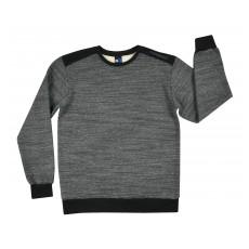 dresowa bluza chłopięca - GT-6309