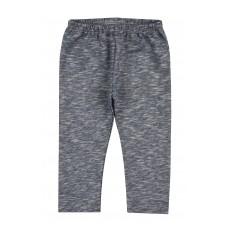 ciepłe legginsy dziewczęce - AC-6138
