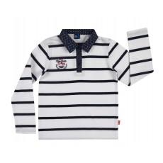 bluzka chłopięca polo - GT-6308