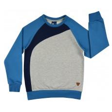 dresowa bluza chłopięca - GT-6311