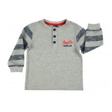 bluzka polo dla maluszka - GT-6301