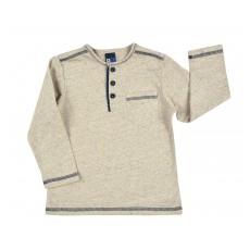 bluzka polo dla maluszka - GT-6316