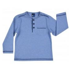 bluzka chłopięca polo - GT-6317