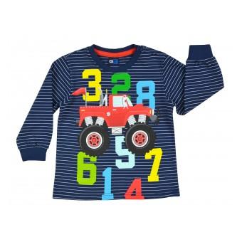 bluzka dla maluszka - GT-6305