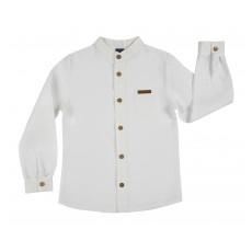koszula chłopięca - GT-6322