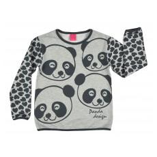 bluza dziewczęca - A-7914