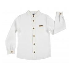 koszula chłopięca - GT-6321