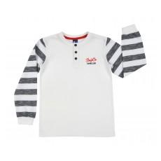 bluzka chłopięca polo - GT-6302