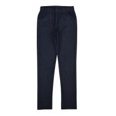 ciepłe legginsy - AC-6300