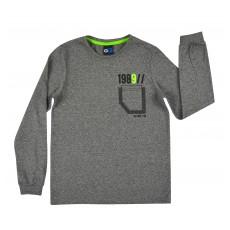 bluzka chłopięca - GT-6338