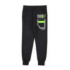 spodnie dresowe chłopięce - GT-6340