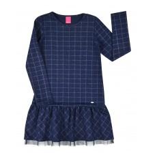 sukienka dziewczęca - A-7963