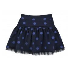 spódnica dziewczęca - A-7731