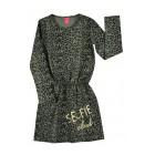 sukienka - A-7946