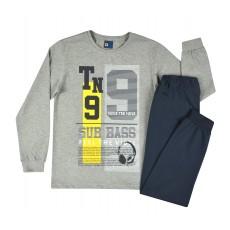 piżama chłopięca - GT-6356