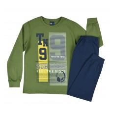 piżama chłopięca - GT-6357