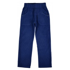 spodnie  chłopięce - GTP-3444