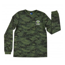 bluzka chłopięca - GT-6373