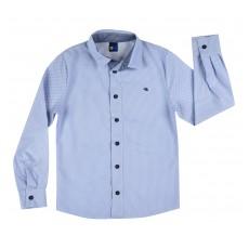 elegancka koszula chłopięca - GT-6377