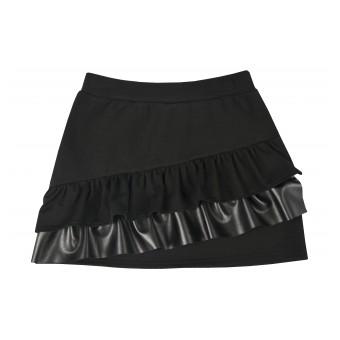 spódnica dziewczęca - A-7961
