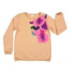 bluza dziewczęca - AP-7986