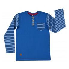 bluzka chłopięca polo - GT-5686
