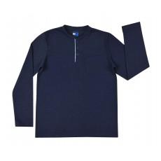 bluzka chłopięca - GT-6382