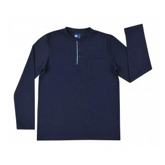 bluzka chłopięca - GT-6383