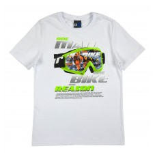 koszulka chłopięca krótki rękaw - GT-5906