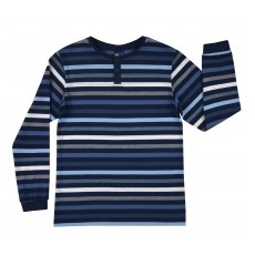 bluzka chłopięca polo - GT-6389