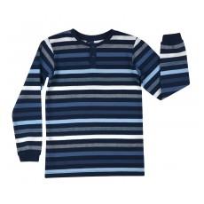 bluzka chłopięca polo - GT-6390