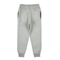 spodnie dresowe chłopięce - GT-5716
