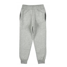 spodnie dresowe chłopięce - GT-5717