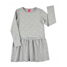 sukienka dziewczęca - A-7983