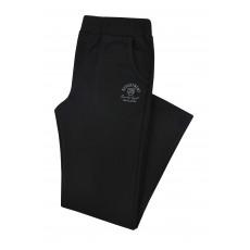 spodnie dresowe męskie - GT-6392