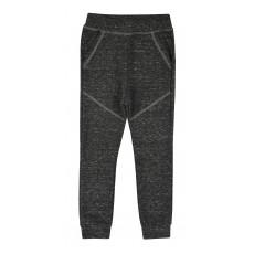 spodnie dresowe chłopięce - GT-6394