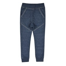 spodnie dresowe chłopięce - GT-6395